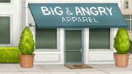 S7E29.054 Big & Angry Apparel