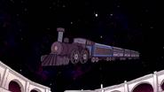 S8E27P1.158 Restored Train