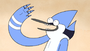 S5E12.019 Mordecai Saying Etiquette