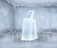 S8E20.032 The Ice Tape