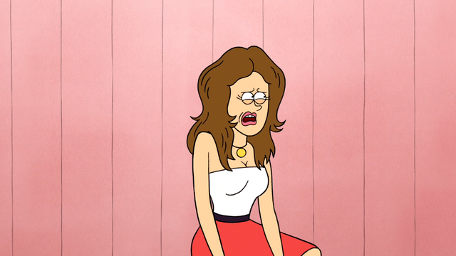 File:S5E33.087 Sheena is More Disturbed.png