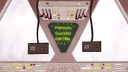 S4E19.139 Manual Sword Control