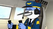 S7E26.009 Mordecai's Cocky Smile 01