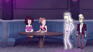 S5E33.029 Gary and Techmo Approaches Two Ladies