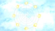 S7E05.016 The Dome Coming Down 01