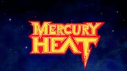 S7E33.002 Mercury Heat
