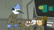 S8E16.009 But what's the deal with that Anti-Pops guy