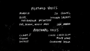 S5E37 Real Date Credits