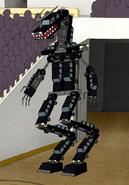 S4E21.197 Limosaurus