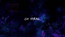 GoViralTitlecard