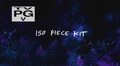 150 piece kit title screen.png