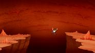 S5E27.79 Minotaur Dad Failed the Jump