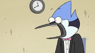 S6E28.068 Mordecai is Shocked