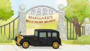 S7E03.001 Maellard's Billionaire Brunch Banner