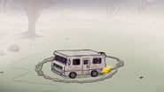 S3E04.118 RV Doing Donuts