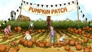 S5E08.089 Pumpkins For Sales