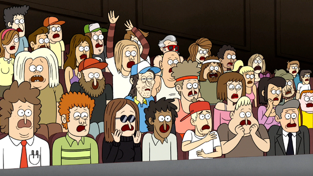 File:S5E33.108 The Audience Screams.png