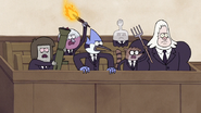 S7E09.180 The Guys Joining the Angry Mob