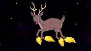 S8E27P1.069 Space Deer