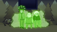 S7E02.122 The Other Ghosts Arrives