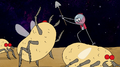 S8E09.089 Benson Fighting the Potato Bugs 02.png