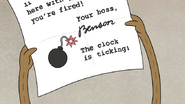 S5E07.007 The clock is ticking!