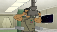 S8E06.004 Rawls Activates the Space Binoculars