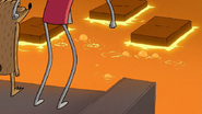 S7E03.139 The Floor is Hot Lava