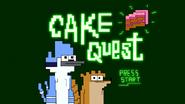 S7E06.272 Cake Quest