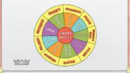 S8E19.301 Chore Wheel 01