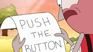 S7E36.384 Push the Button