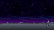 S8E19.027 Crash Landing on Fear Planet
