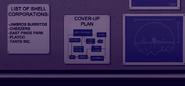 S7E19.118 The Secret Plans