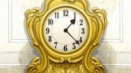 S7E26.128 Maellard's Clock 02