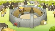 S7E30.062 Parklandia's Colosseum