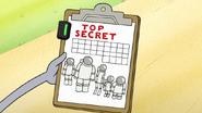 S7E32.006 Pam's Top Secret Clipboard