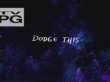 Dodge This/Gallery