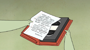 S5E11.094 A Note Inside the Tape