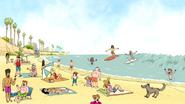 S5E29.021 The Beach