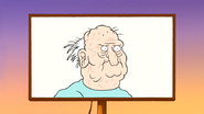 S6E15.104 90-Year-Old Man
