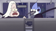 S7E02.058 The Guys' Reaction to Rigby's Theft 01