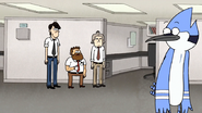 S7E25.126 Who are these guys