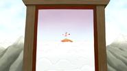 S4E13.218 Sensei Inside the Room