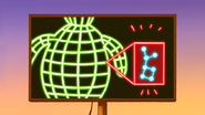 S6E15.102 The Science-y Stuff in Turtles