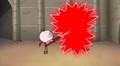 Blast that angry tree pops! woo!!.png