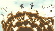 S5E13.119 Explosive Jump 1
