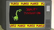 S6E24.058 Playco Innovation
