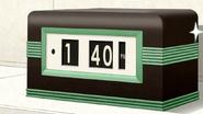 S7E26.136 Maellard's Clock 03
