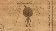 S8E27P1.087 Mega-Kranus