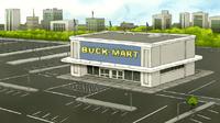 S5E12.109 Buck-Mart